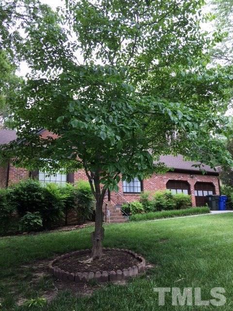 416 Cedar Hill Lane