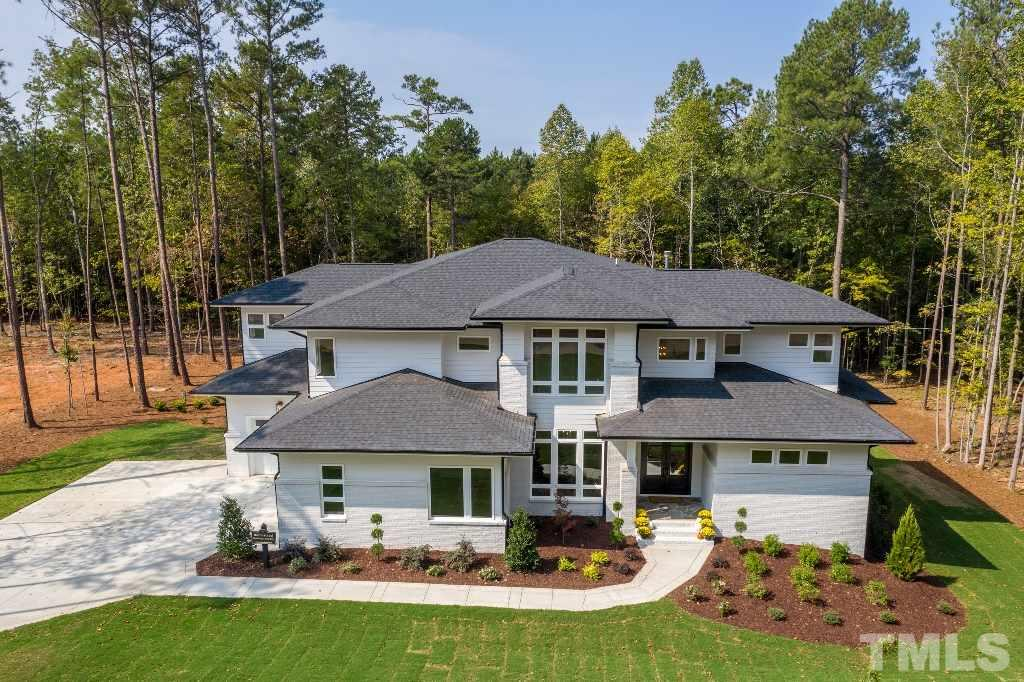 7229 Summer Tanager Trail