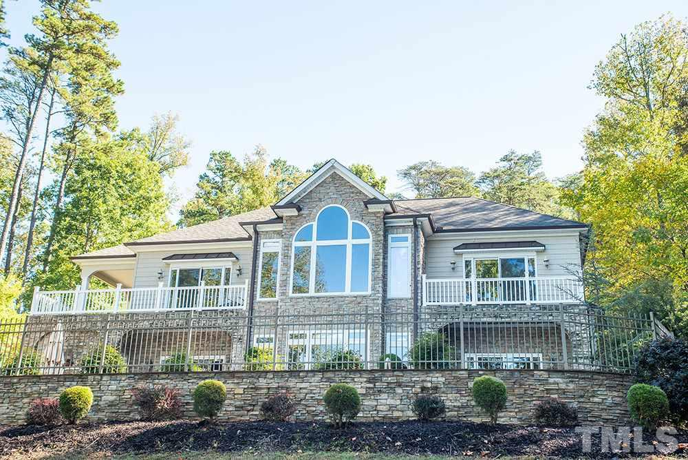 159 Duck Point Drive