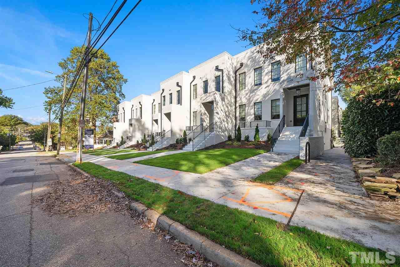 416 St Marys Street