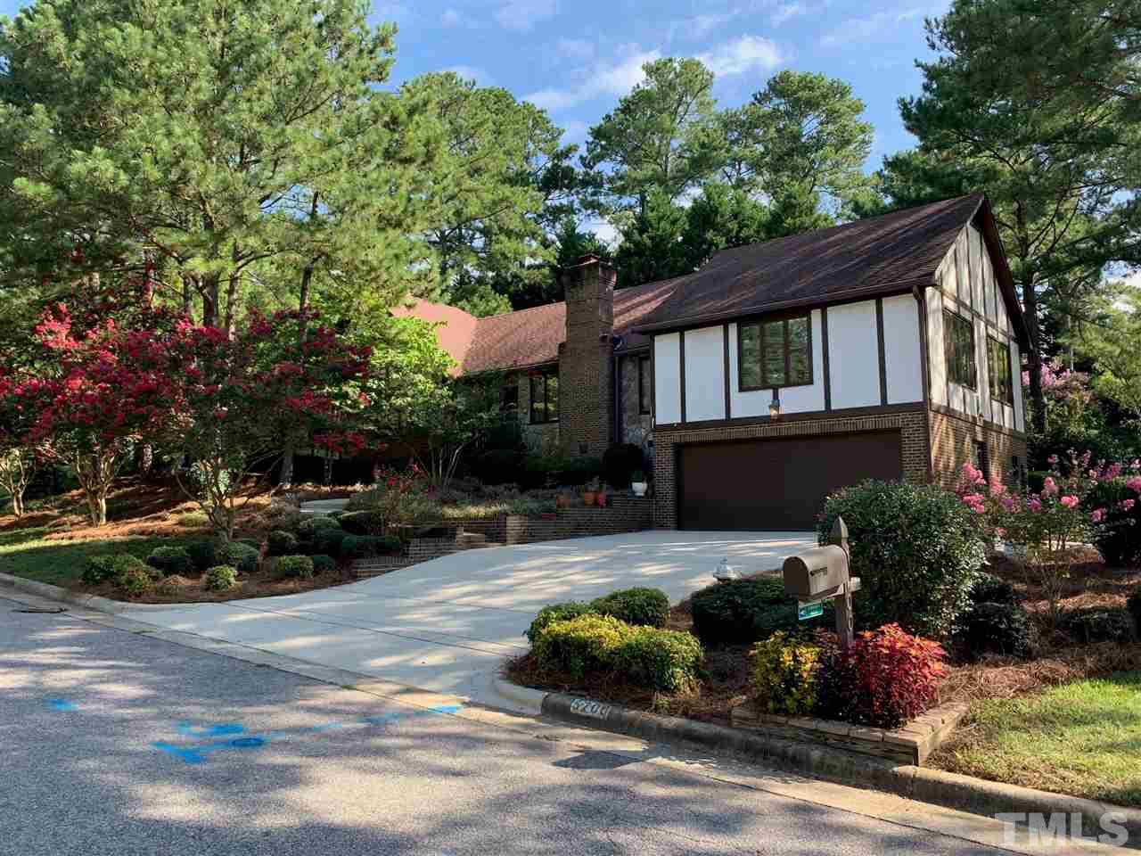 5700 Crooked Stick Trail