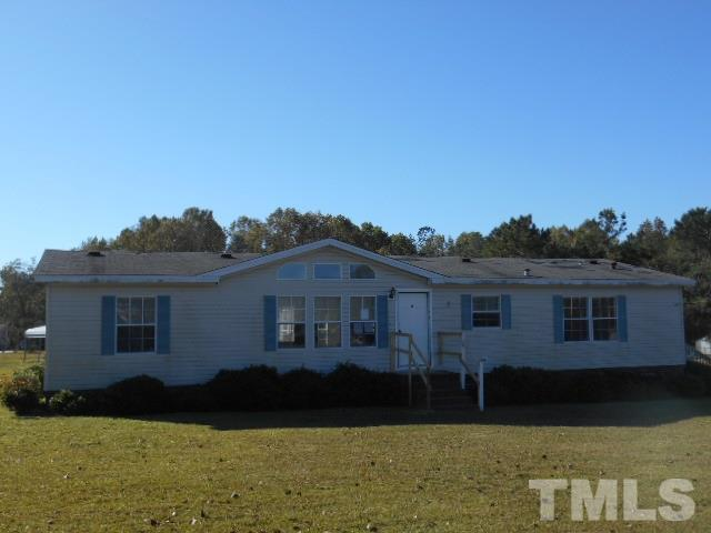 1413 Country Pond Lane