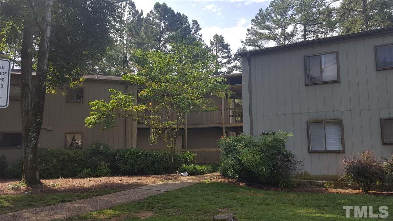 636 Pine Ridge Place
