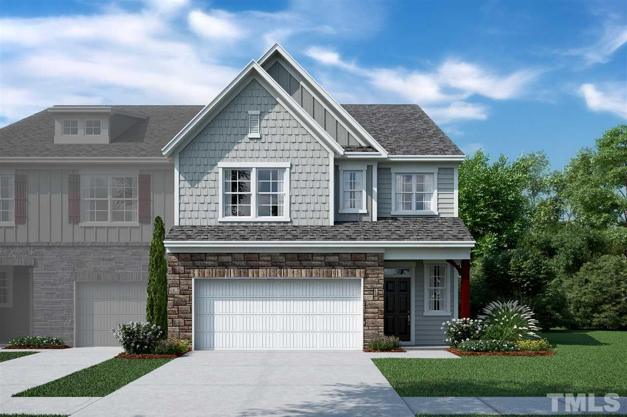 1116 Southpoint Trail