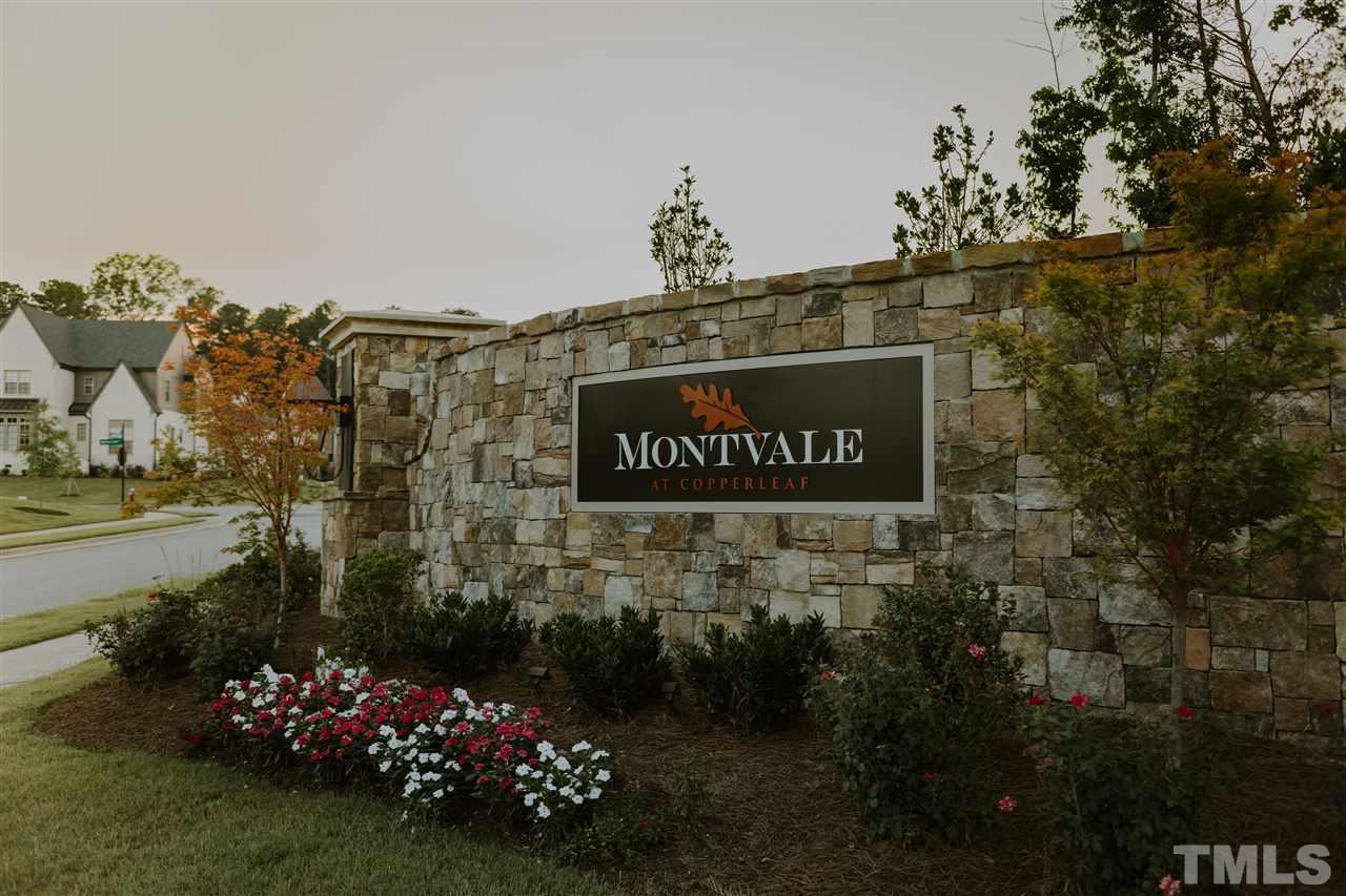 1505 Montvale Grant Way
