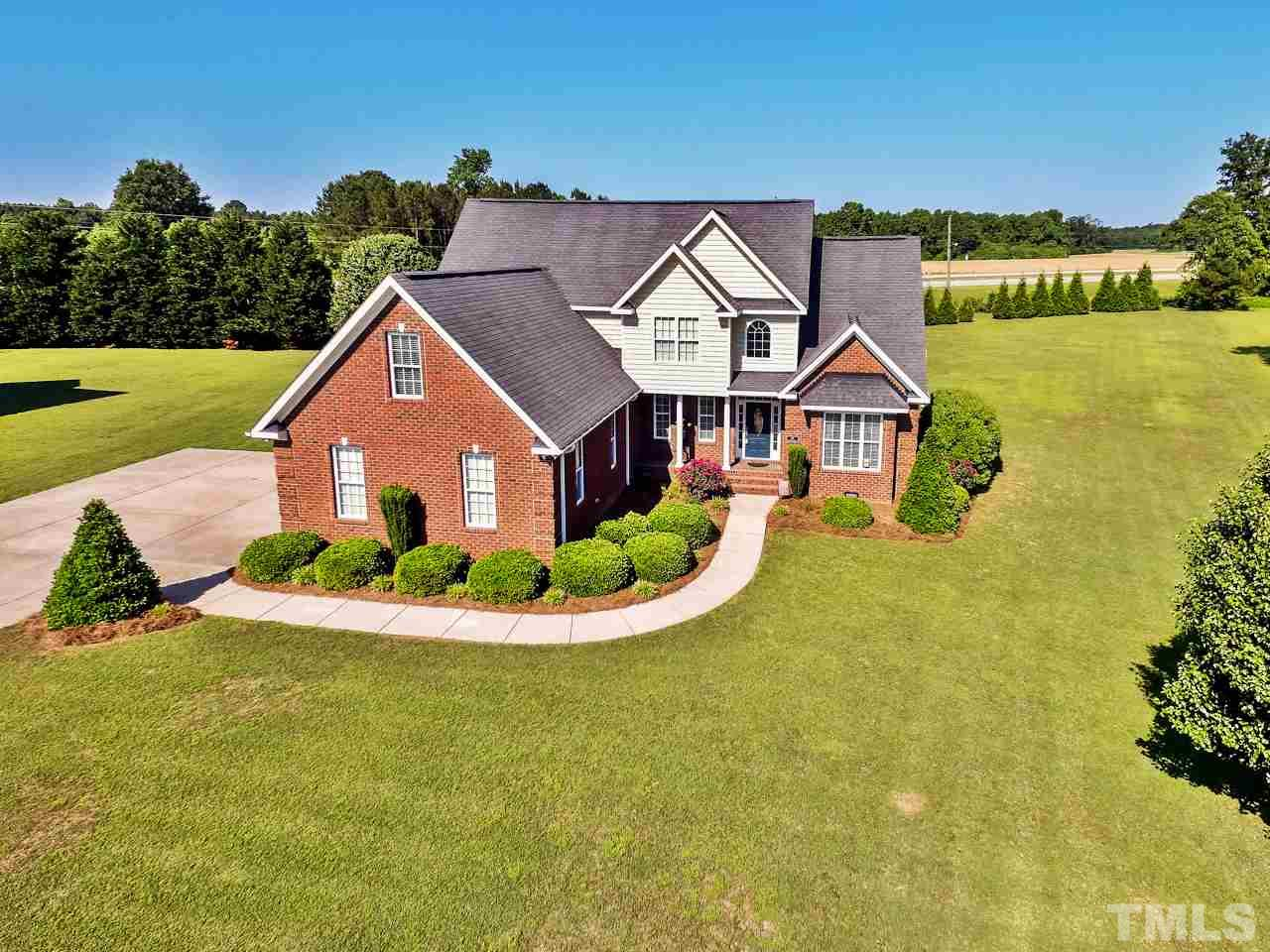 59 Green Forest Circle