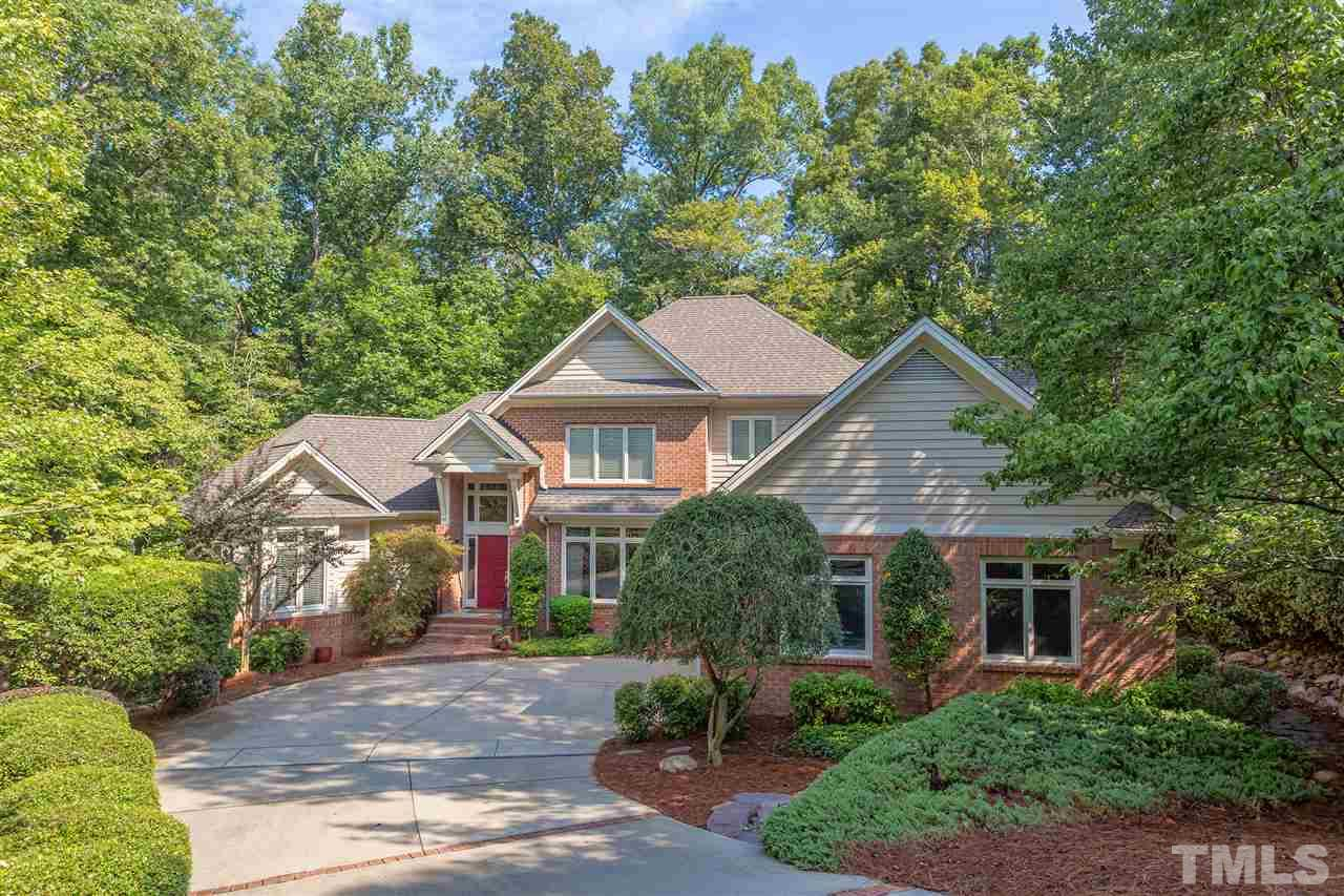 10364 Stephens, Chapel Hill