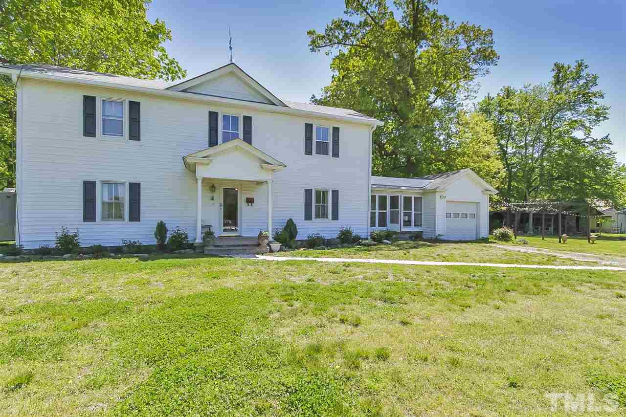 1617 Brookhaven Mill Road