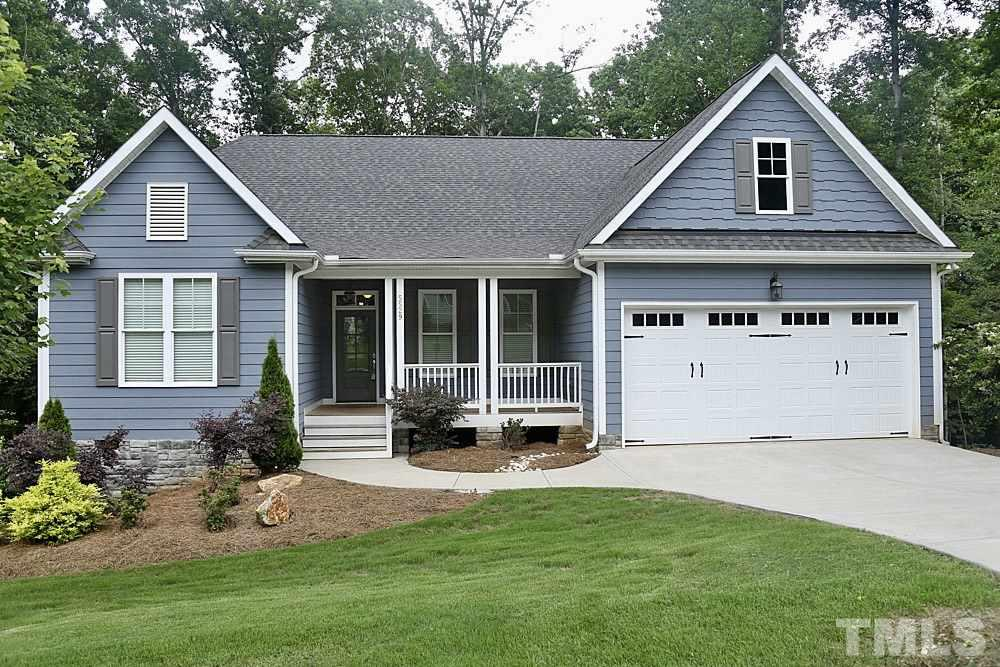 Enjoy this gorgeous, like new, traditional home, meticulously cared for, with all the bells and whistles!