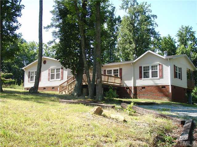 Mobile Home Sales In Roxboro Nc