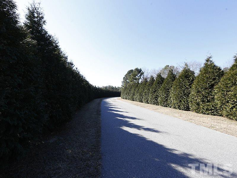442 Cedar Rock Trail