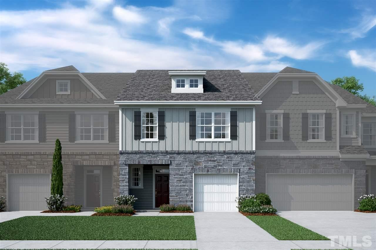 1204 Southpoint Trail
