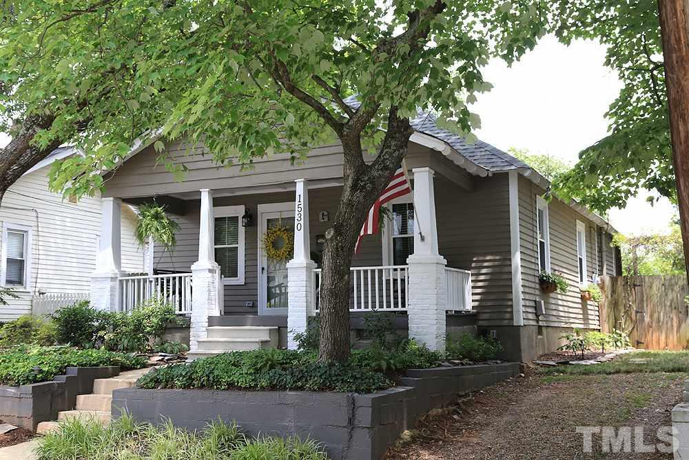 1530 Carson Street