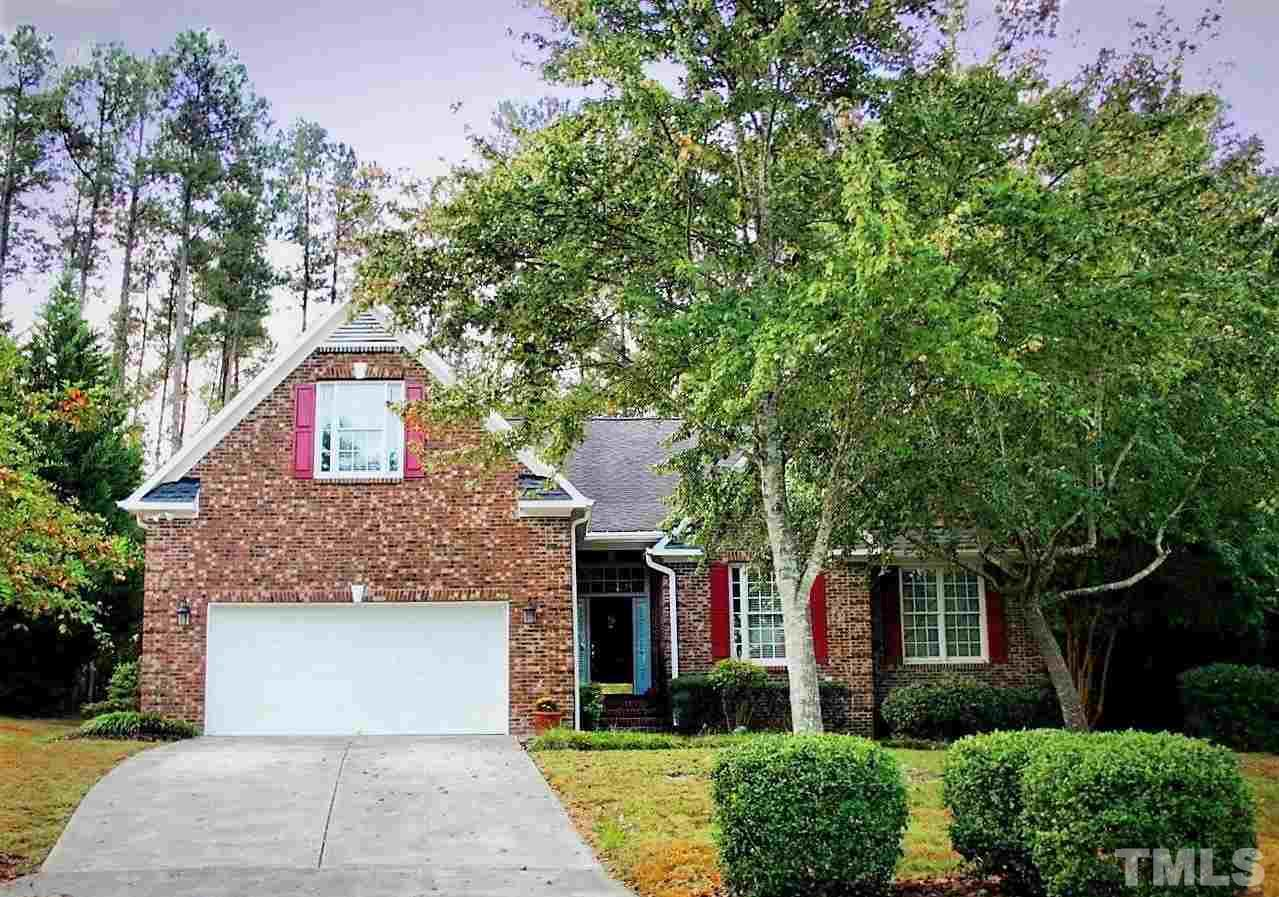 20 autrey mill circle durham nc fonville morisey real for Autrey mill