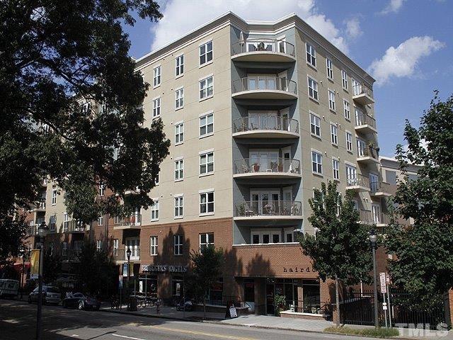 222 Glenwood Avenue
