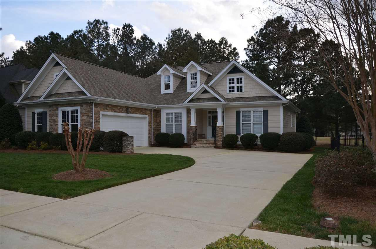 1308 Hartsfield Forest Drive