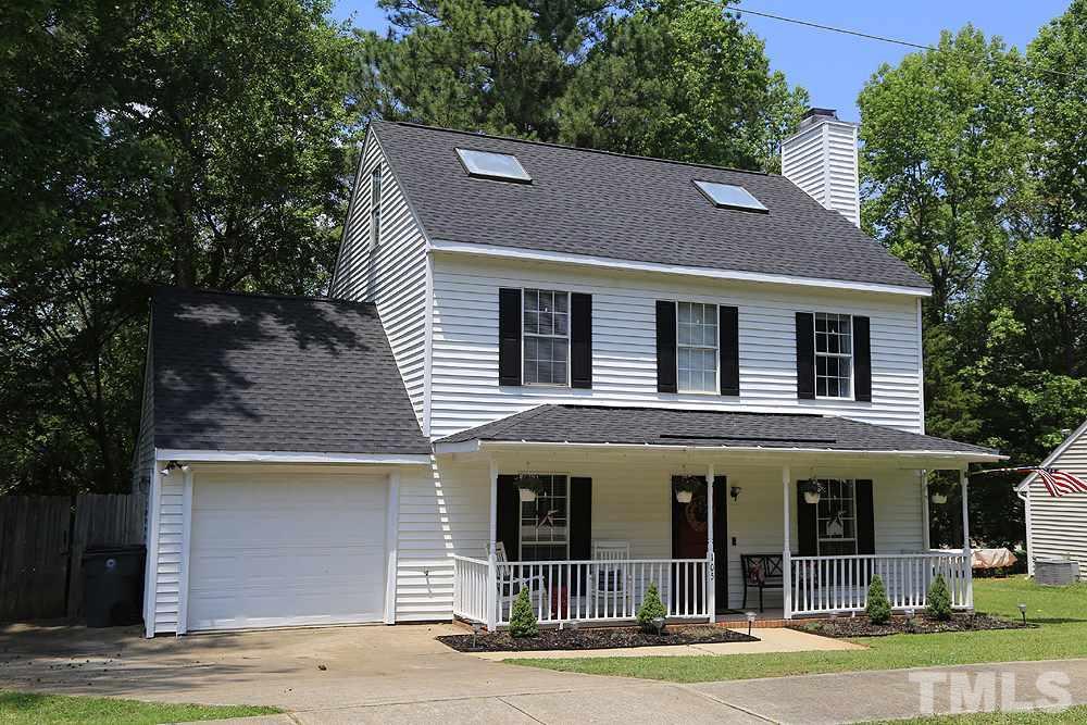 105 Johnson Street
