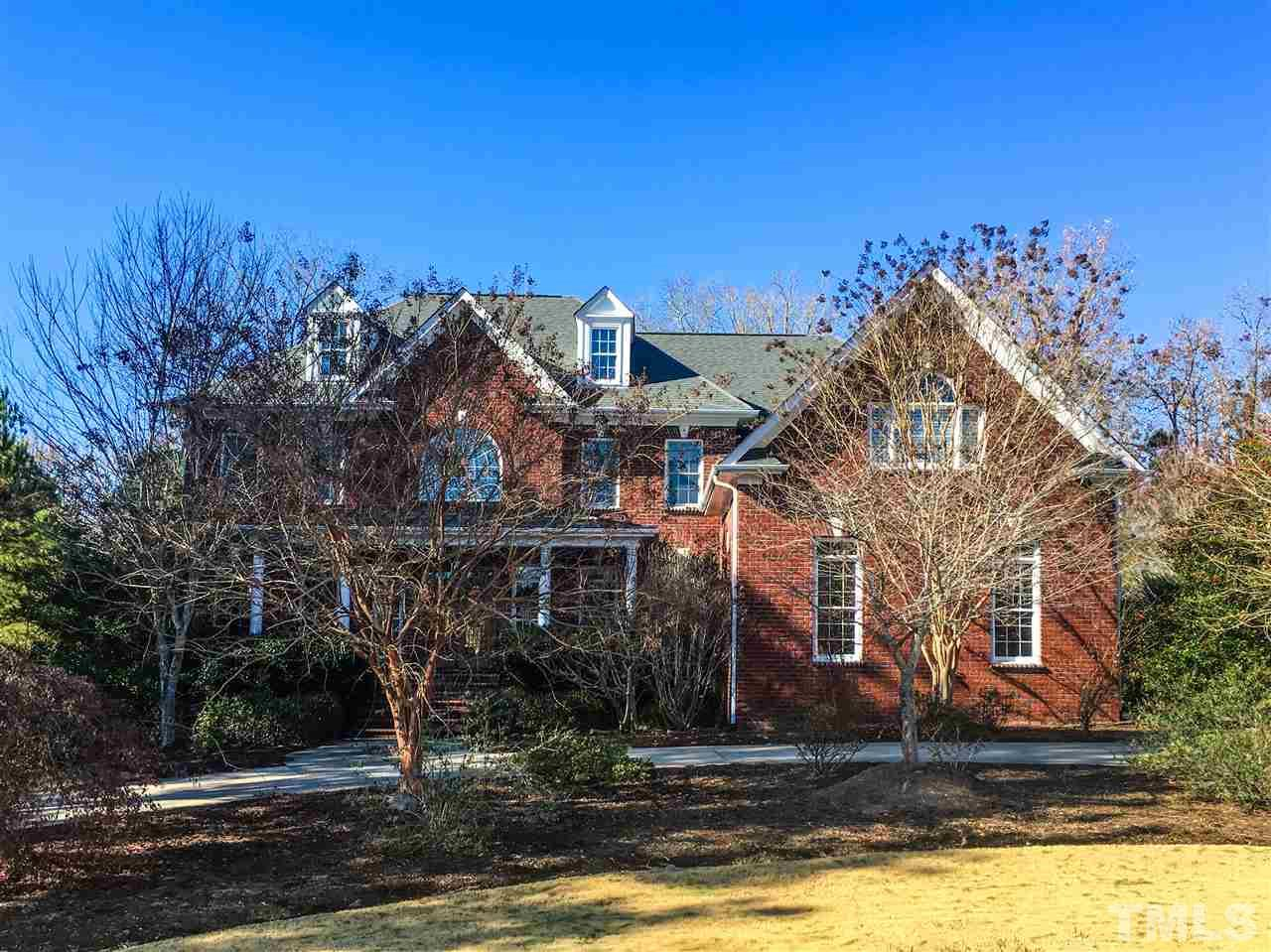 86 Crooked Creek Lane