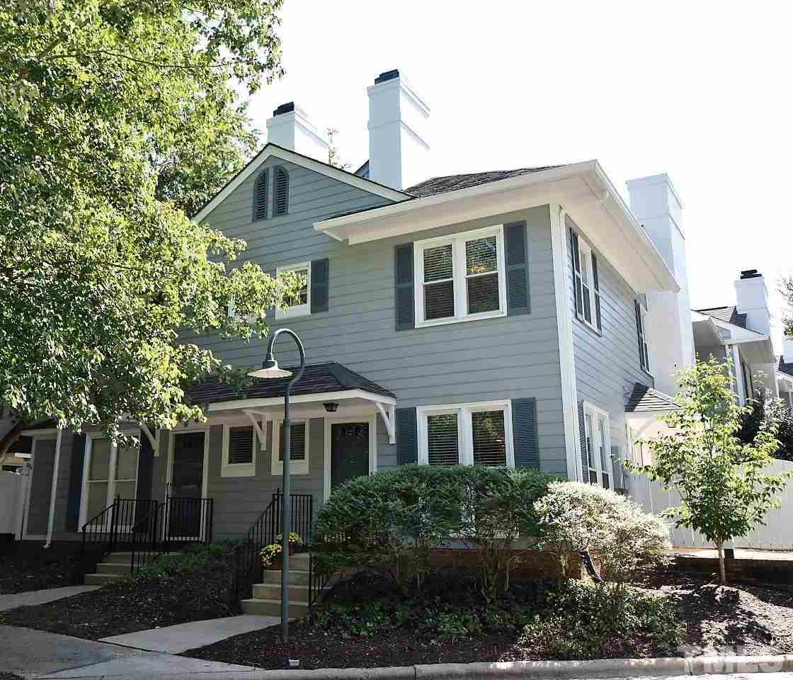 1444 Barton Place Drive