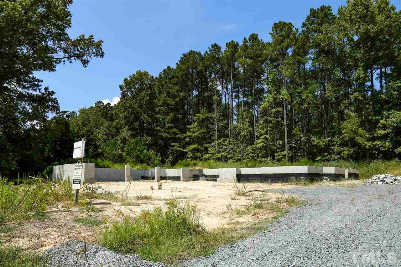 106 Turner Ridge Circle