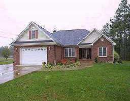 1232 Stone Home Lane