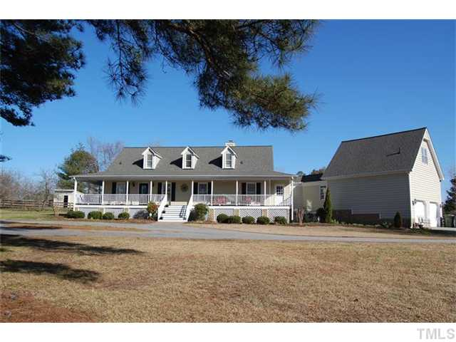 7824 humie olive road apex nc fonville morisey real estate for Attaching a garage to a house with a breezeway