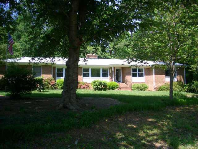 6711 Woodmere Drive