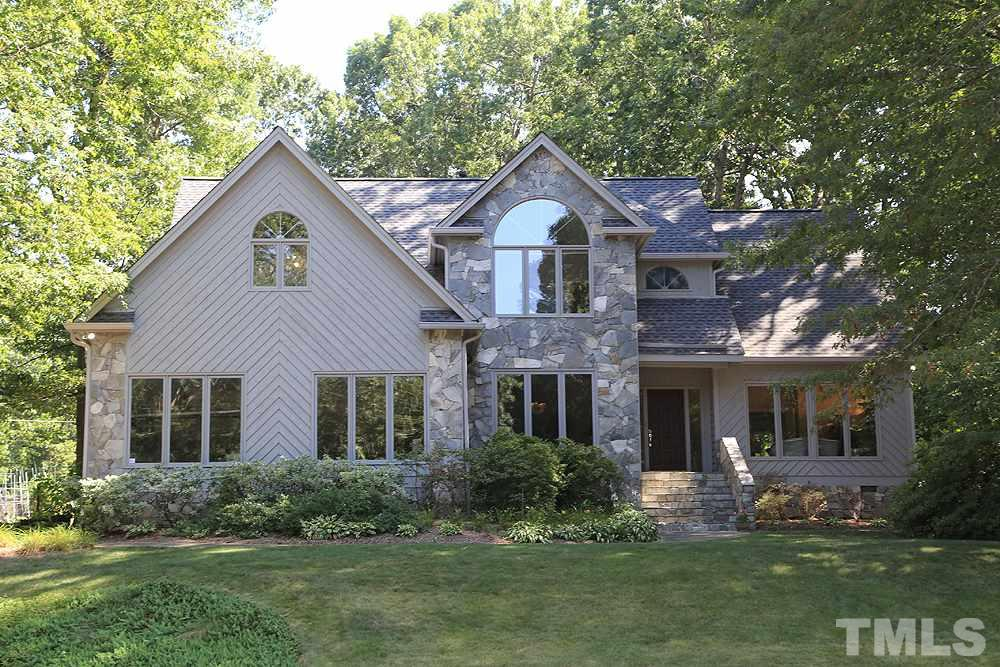 8208 Harps Mill Road, Raleigh