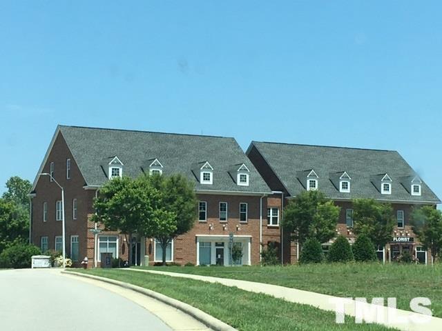 1501 Lakestone Village Lane