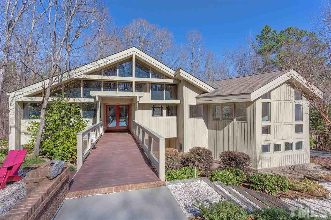 227 Stagecoach Road