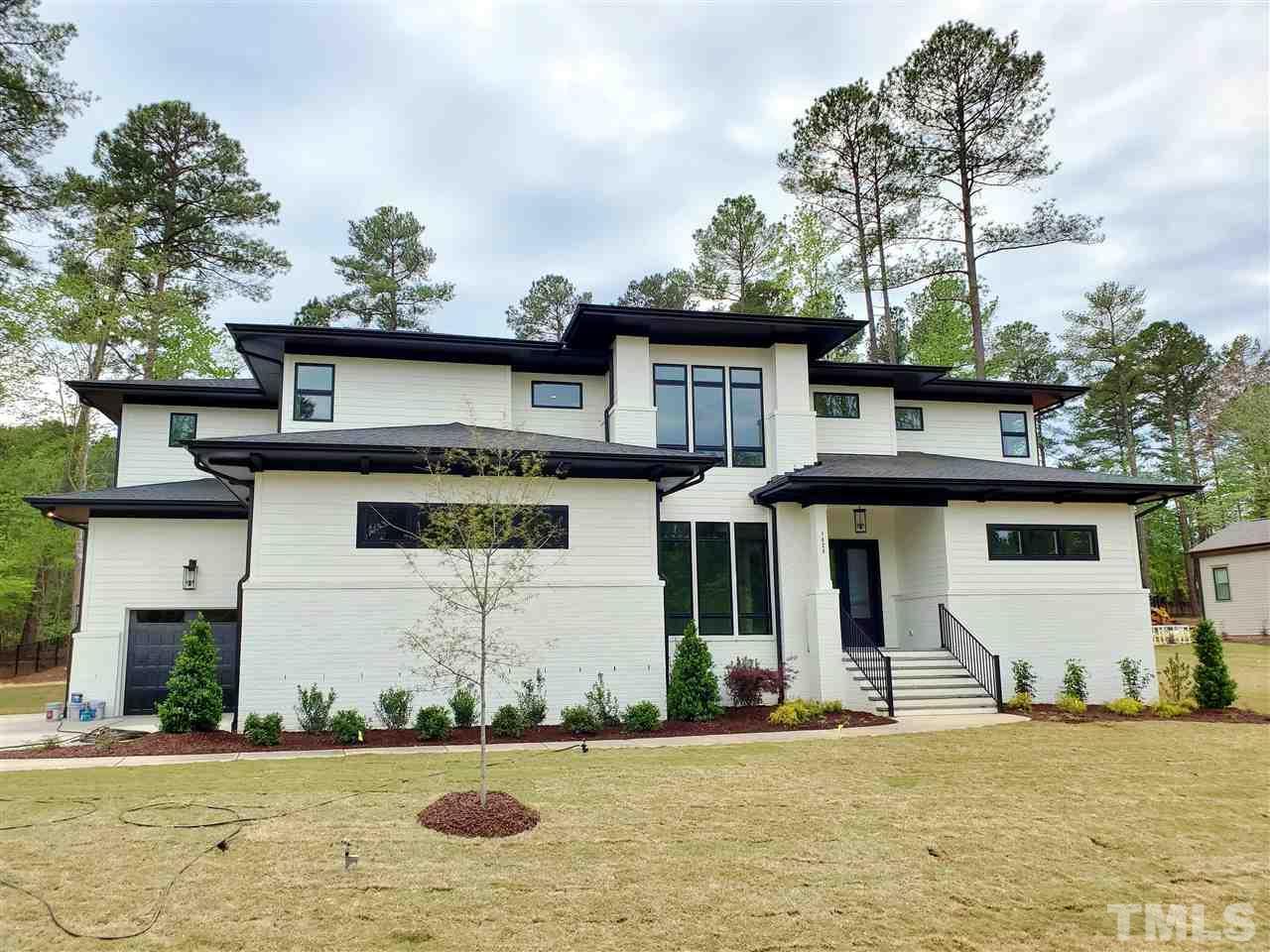 1424 Lily Estates Drive