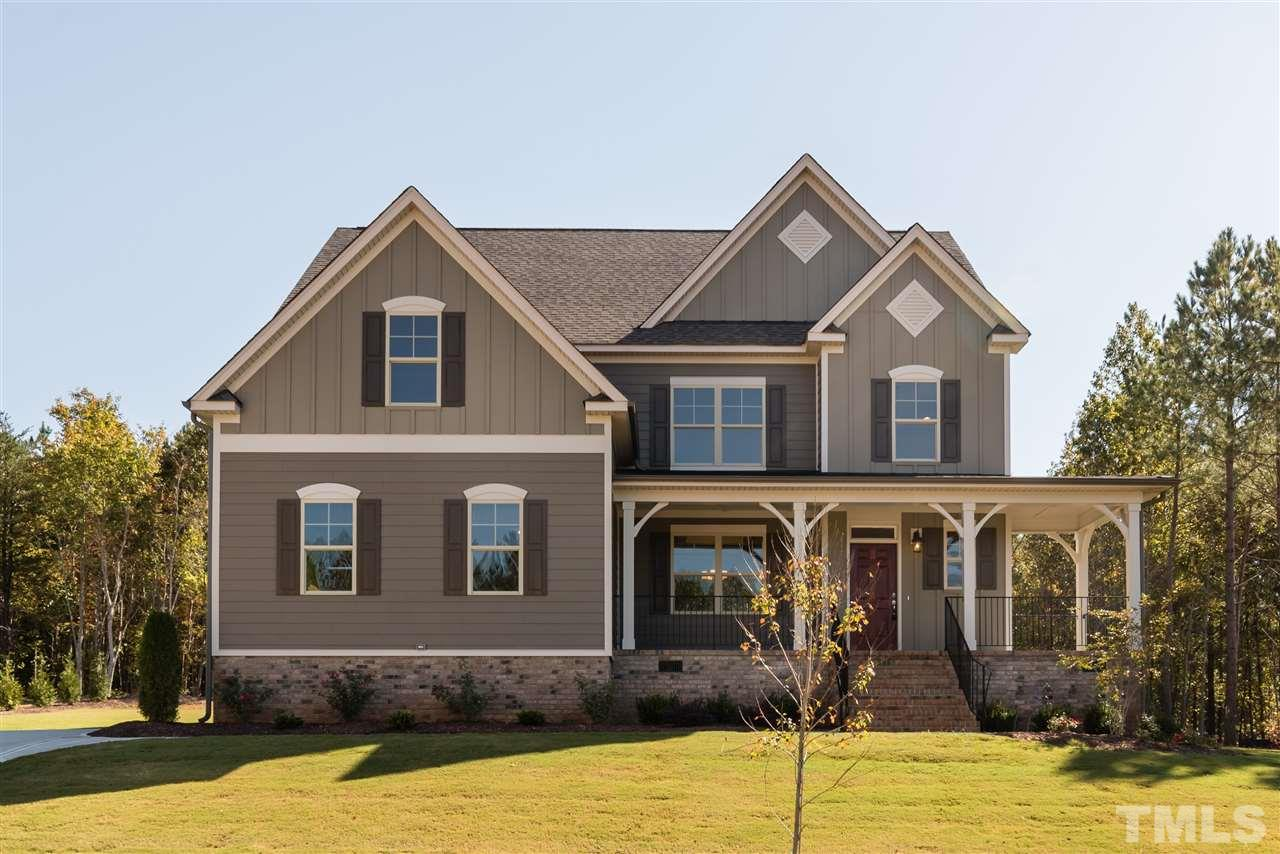 8316 Southmoor Hill Trail