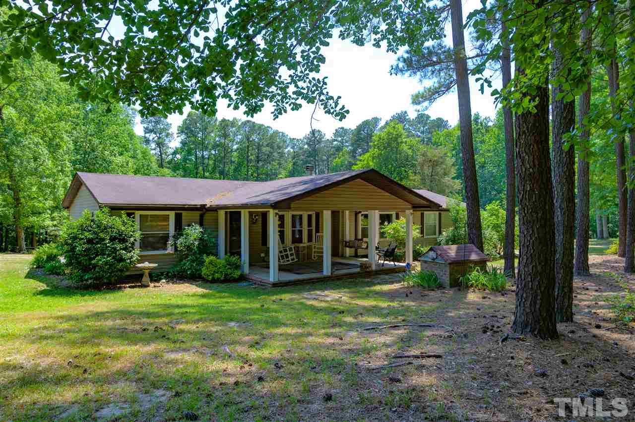 7737 Secluded Acres Road