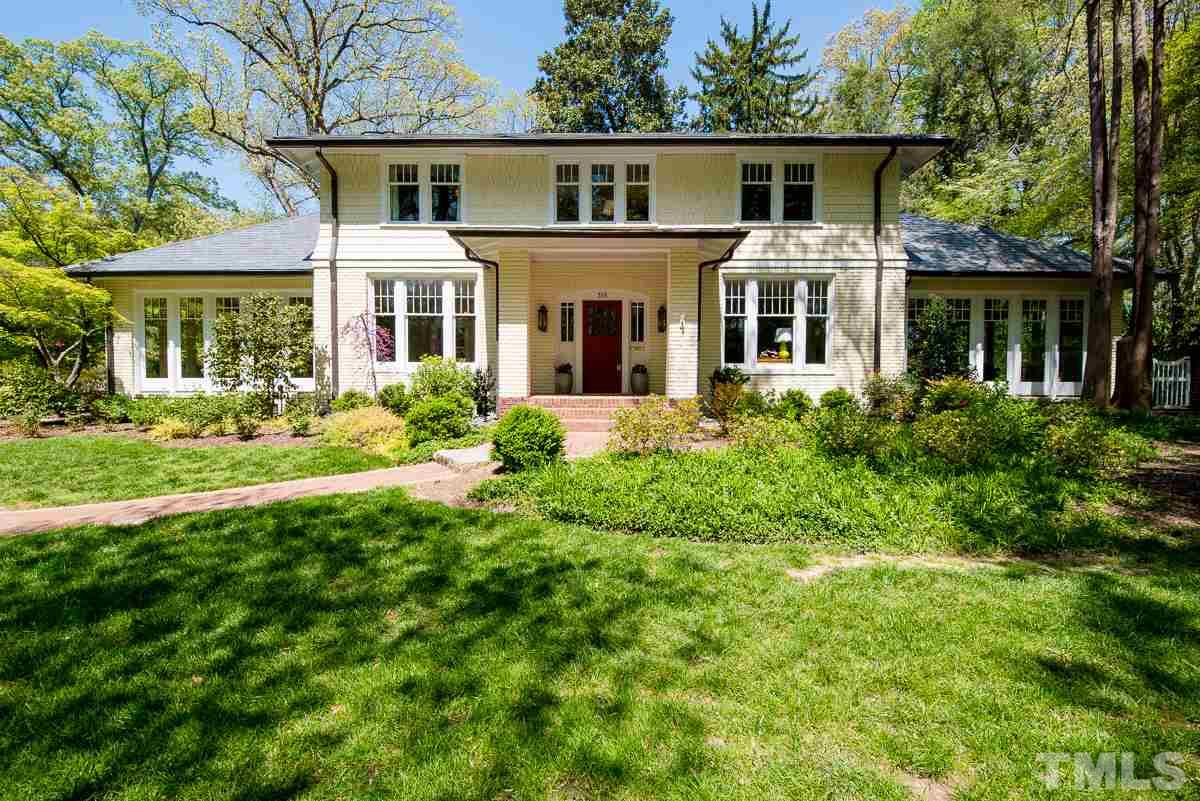 315 Forest Road