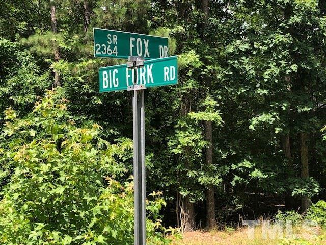 2838 Fox Drive