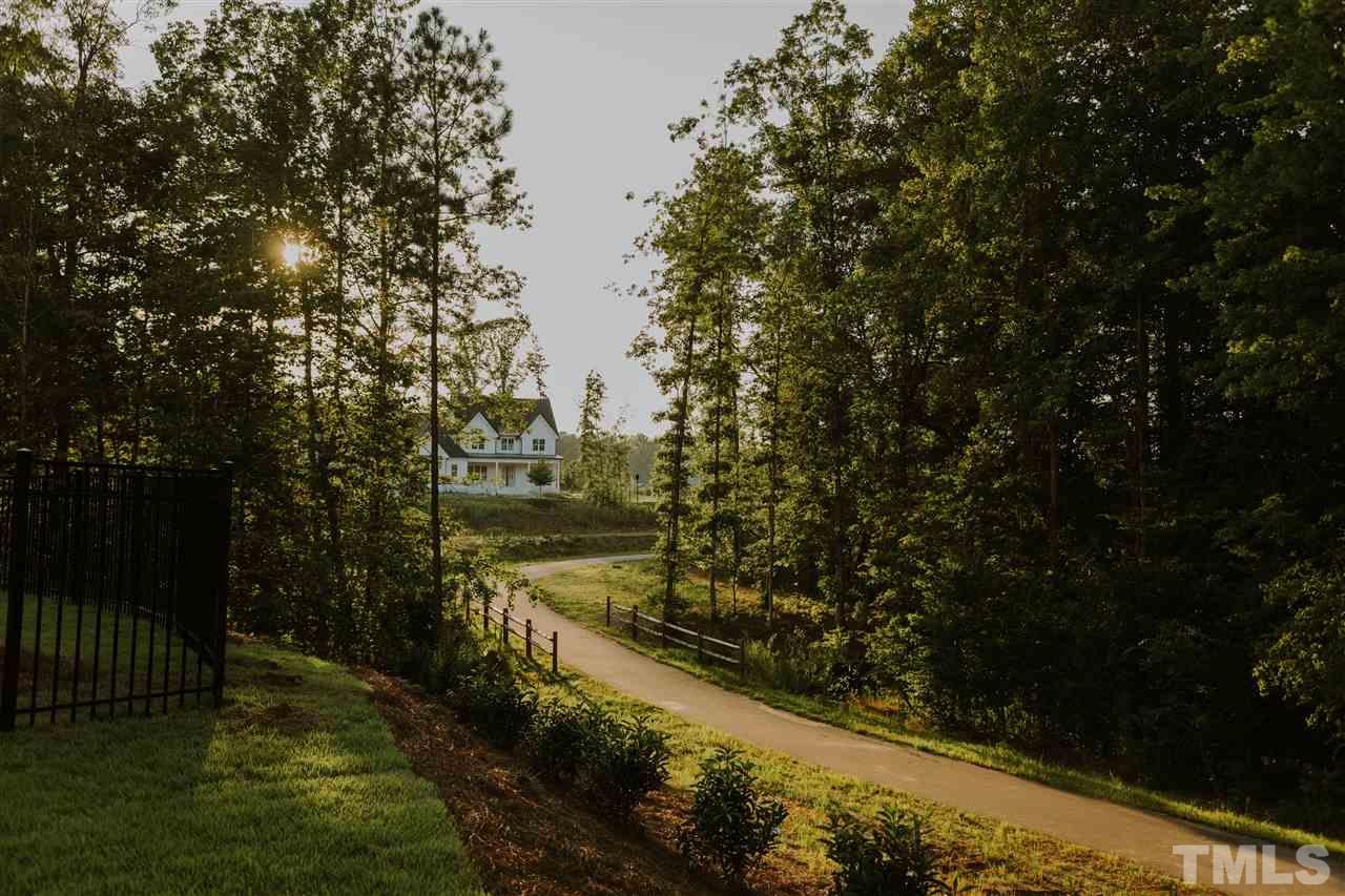 1409 Montvale Ridge Drive