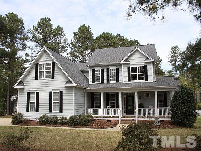 5745 Manor Plantation Drive