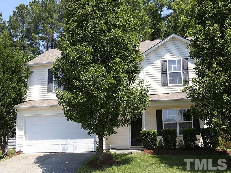 413 WEEPING WILLOW Drive