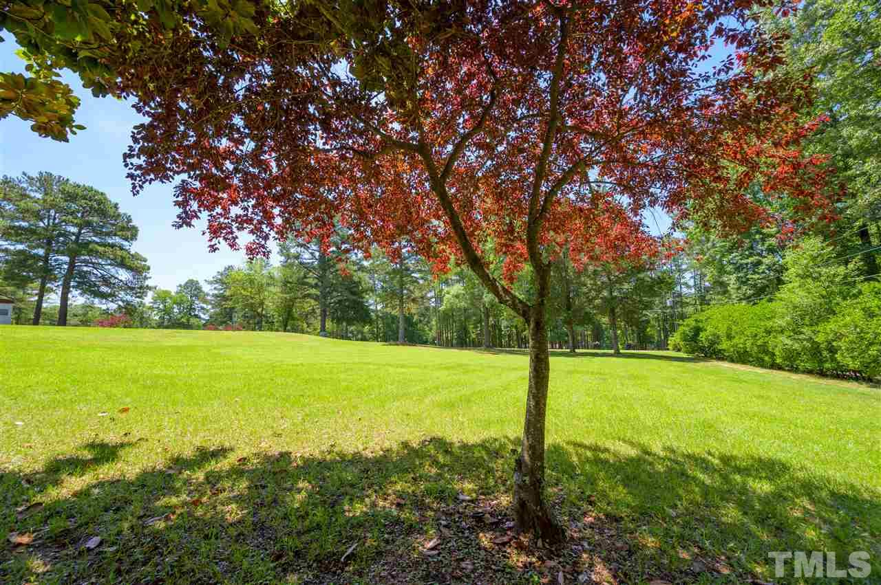 7732 Secluded Acres Road