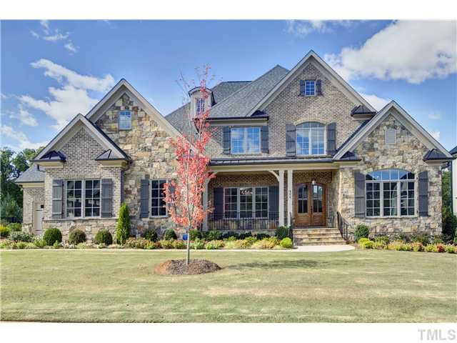 404 michelangelo way cary nc fonville morisey real estate