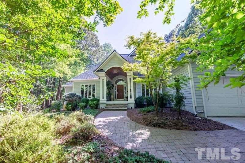 5712 Wild Orchid Trail