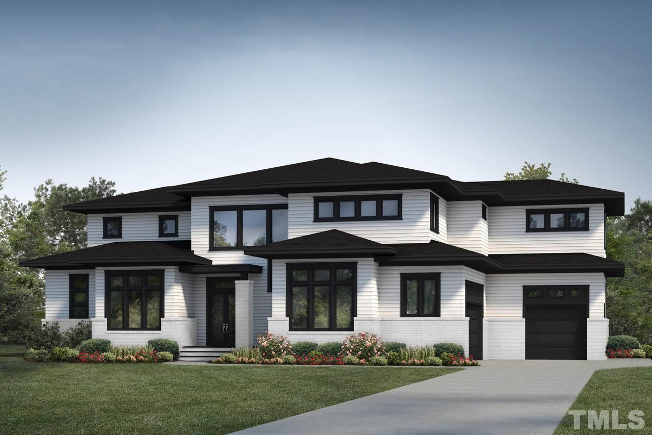1416 Lily Estates Drive