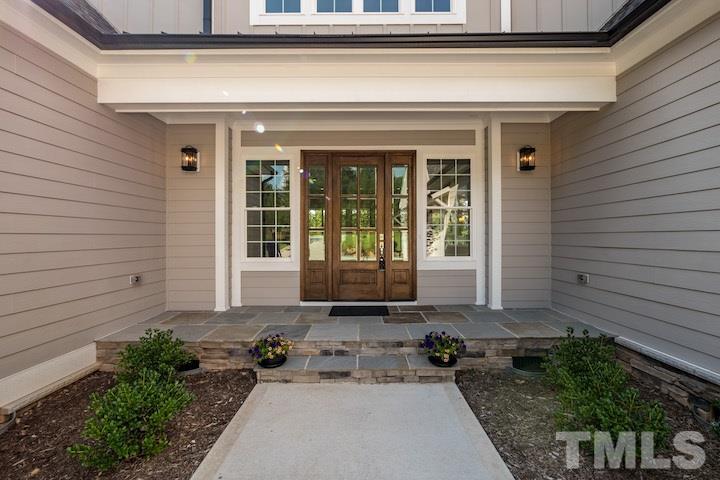 Engineered Hardwood Flooring & Recessed Lighting Throughout.