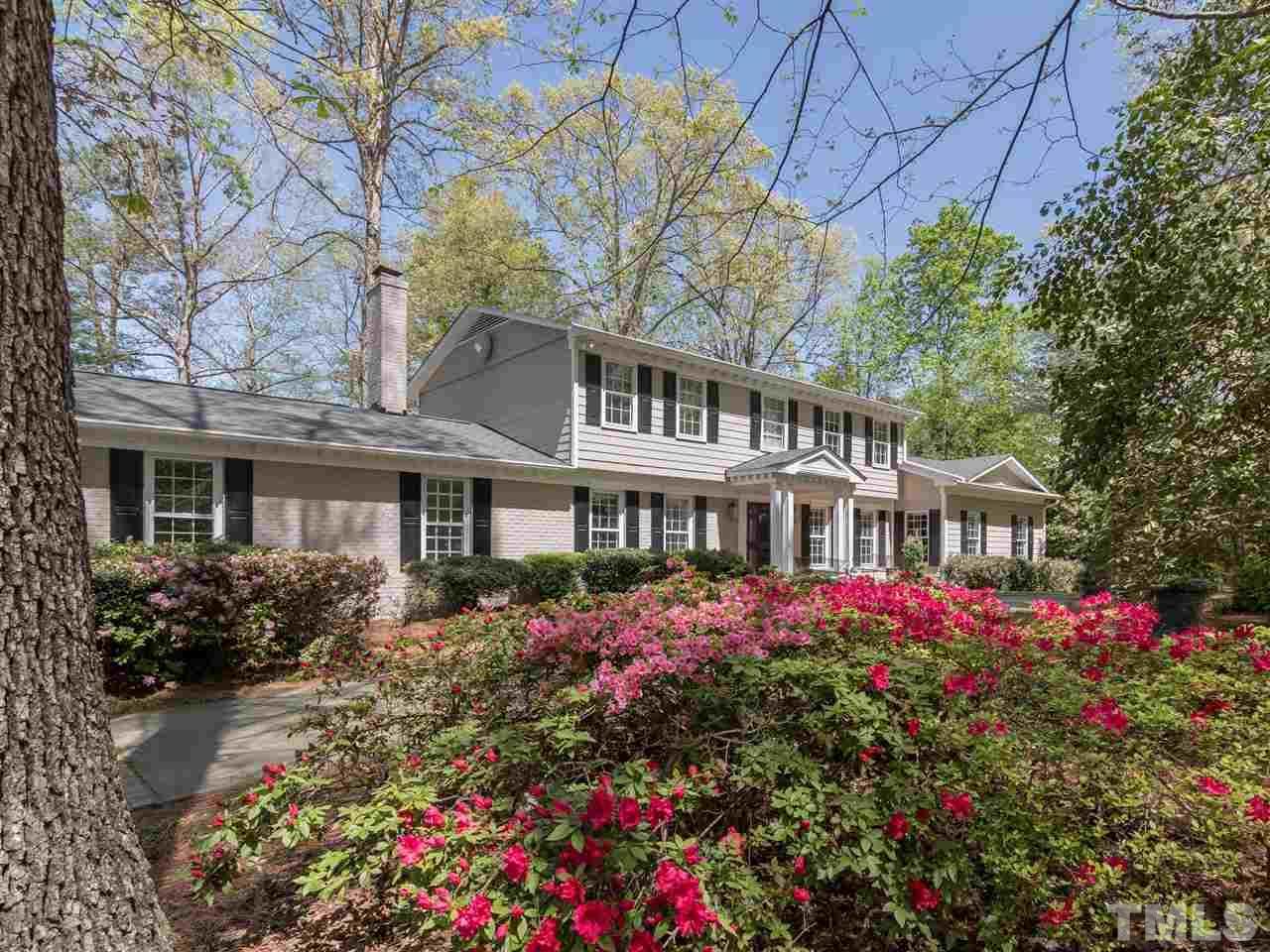 8429 Camellia Drive