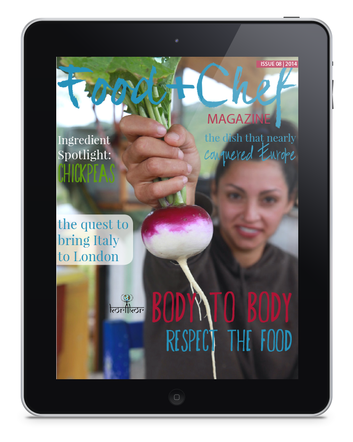 FPCIssue8 tablet