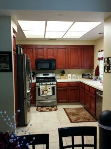 how much does kitchen remodeling cost in san diego ca