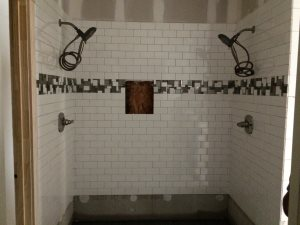 how much does bathroom remodeling cost in san antonio tx