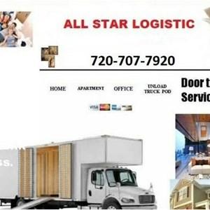 Mobile Home Movers in Colorado Springs, Colorado - Smith