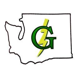 Coast Electric Phone Number >> Green Coast Electric Llc In Snohomish Washington