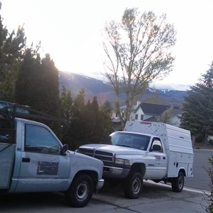 Mobile Home Movers in Carson City, Nevada - Smith